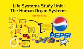 Science : The Human Body !                                                      By :   Sehrish , Karen & Raveena .