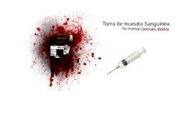 Hematología: