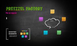Pretzzel Factory