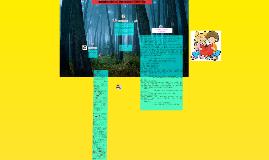 Copy of Oraciones Simples, Compuestas y Complejas