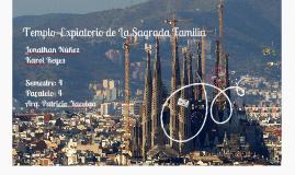 EXPO SAGRADA FAMILIA