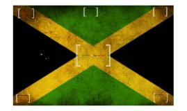 Jamaican Music