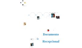 Copy of Uso de estrategias de enseñanza para favorecer la comprensión lectora
