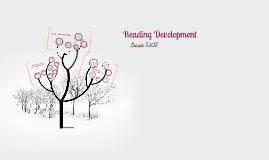 Copy of Reading Development
