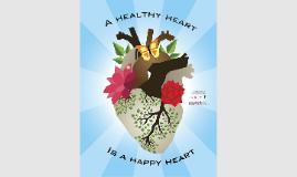 Rehabilitación en Insuficiencia Cardiaca