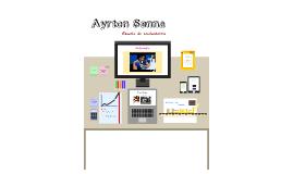 Ayrton Senna Escuela de Conductores