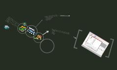 UrbanGis System