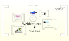 Weblectues