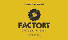 Copy of Factory