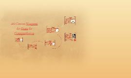 Copy of AS Cincos Viagens do Grau de Companheiro