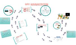 Copy of IKAS KOMUNITATEAK