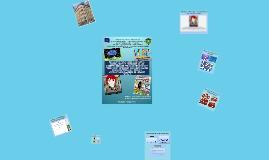 Espacio Virtual Pedagógogico
