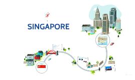 Copy of SINGAPORE