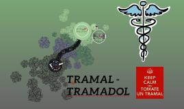 TRAMAL