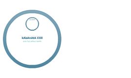 Kabanata XXII