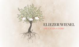 ELIEZER WISEL