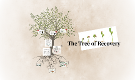 The Tree of Recovery