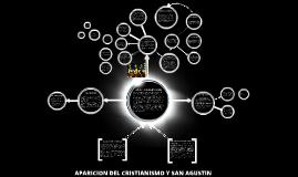 patristica y san agustin