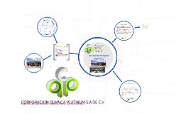 Servicios Metalúrgicos & Químicos
