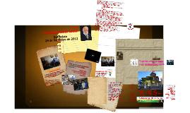 Copy of Eleições ~ 2012 ~ Salum