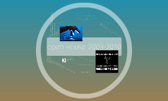 Open House 7R