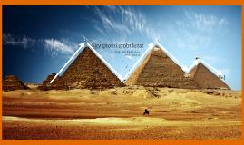 Copy of Egyiptomi szobrászat