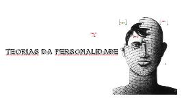 Copy of Aula 02 Teorias da Personalidade 1