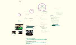 Copy of Concevoir des ateliers numériques en bibliothèque