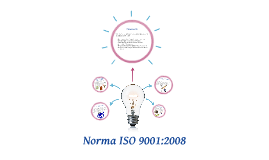 Copy of Norma ISO 9001:2008