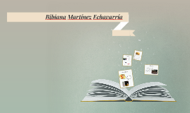 Bibiana Martínez Echavarría