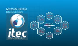 GSI - ITEC