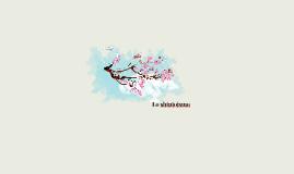 Copy of Lo shintoismo