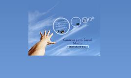 Consejos de Social Media IEBS