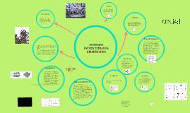 SISTEMAS ESTRUCTURALES: APORTICADO