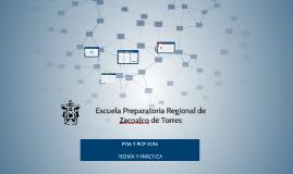 Copy of PDA PCP