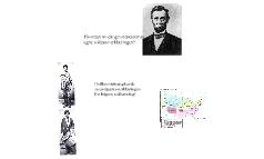 Emancipationserklæringen