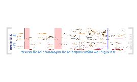 HTCA_1_10_ROMERO_DOMINGUEZ_FCO_JOSE(fondo malo)