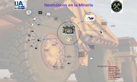 Copy of Neumáticos en la Mineria