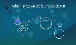 Copy of otros aspectos de los procesos industriales