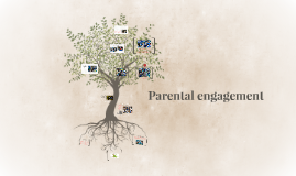 Parental engagement