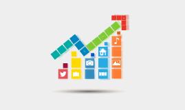 Consultoria de Presença Digital