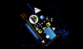Copy of Instrucciones de Navegación