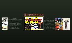 j.j.s-performace