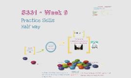 S331 - Week 9-(Wk8-17)