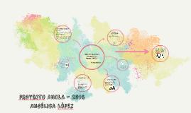 PROYECTO ANCLA- 1