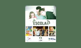 Project ESCOLAR OSEP Review Presentation