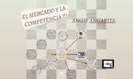 EL MERCADO Y LA COMPETENCIA !!!