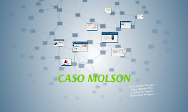 Copy of CASO MOLSON
