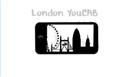 Copy of Copy of YouCab