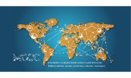 Copy of Diseño de actividades MOOC